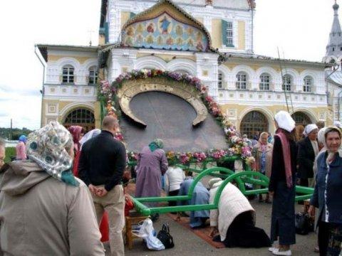 I Православный Форум Украины.